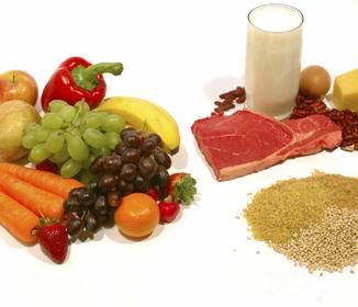 Artículos, prevención y tratamiento de enfermedades