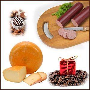 Alimentos que pueden terminar en migrañas