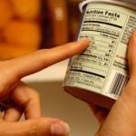 Los 10 peores ingredientes en la comida