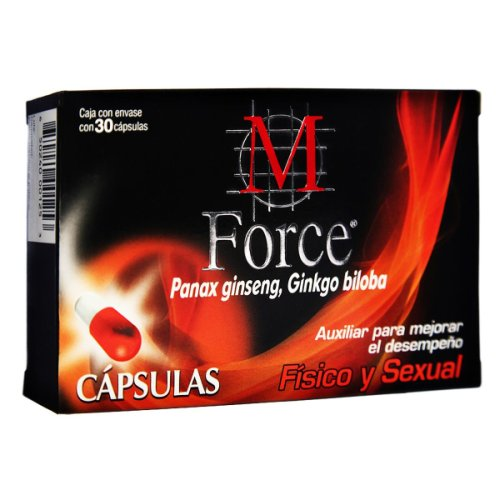 mforce