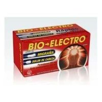bio electro
