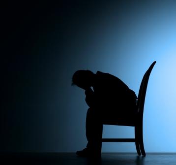 La depresión y sus tipos