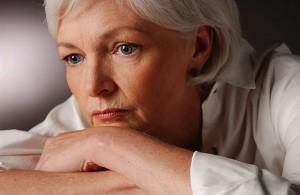 La menopausia y sus causas