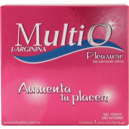 Multi O