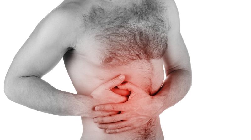 El Cáncer de Páncreas causas y síntomas