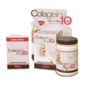 Colageína 10