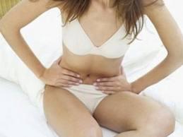 Causas y síntomas de los quistes en los ovarios