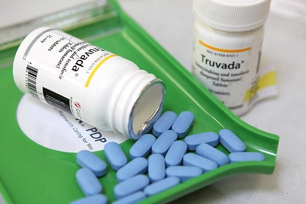 Se aprueba Truvada, el primer medicamento para prevenir el SIDA