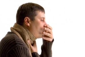 Síntomas de bronquitis