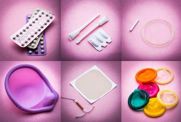 13 mitos que se han inventado sobre los anticonceptivos