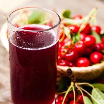3 bebidas naturales que te ayudarán a dormir mejor