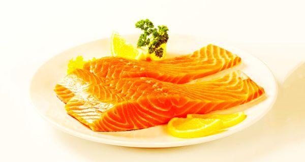 10 horribles cosas que pasan con niveles bajos de Vitamina D