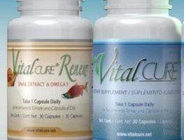 Vital Cure