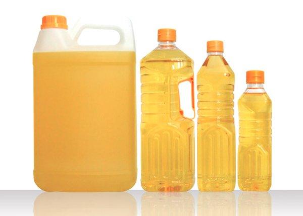 Aceites hidrogenados - Alimentos propensos a desarrollar cáncer