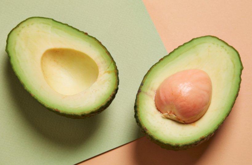 Alimentos que reducen el estrés en el trabajo