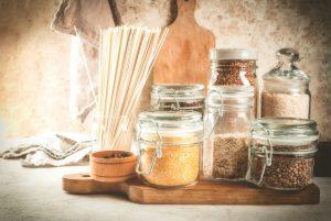 Intolerancia al Gluten síntomas y signos