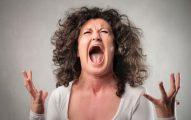 10 Cosas que NO Debes Hacer cuando entras a la Menopausia