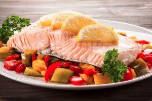 11 Alimentos que debes comer si tienes hipotiroidismo