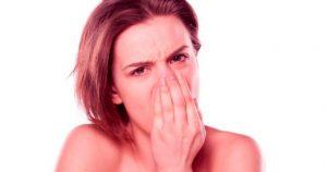 Que dicen los olores vaginales sobre tu salud