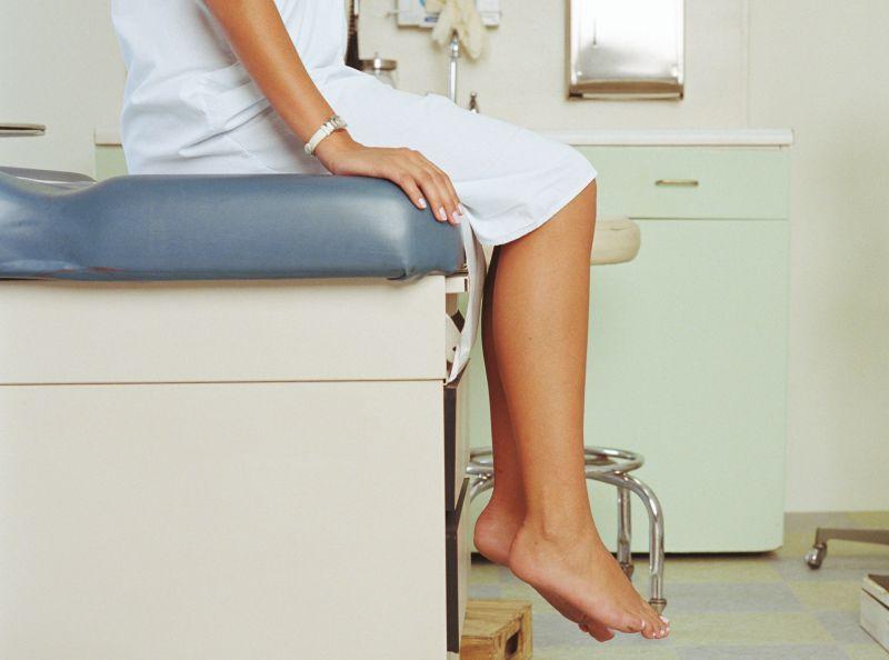 3 Mitos que tu ginecólogo quiere que dejes de creer