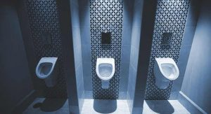 ¿Cuales son los síntomas de incontinencia urinaria masculina?
