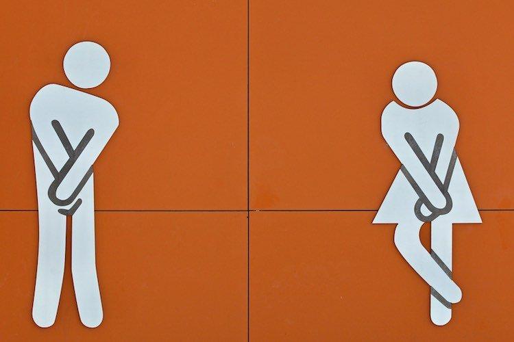 6 mitos la de incontinencia urinaria