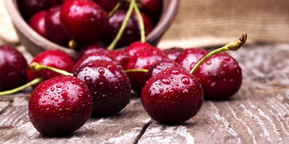 7 Alimentos que pueden aliviar el dolor de forma natural