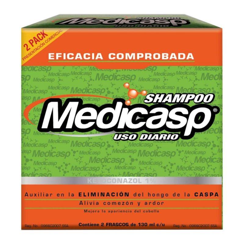 Medicasp