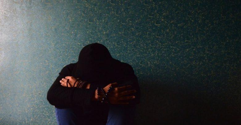 Ansiedad vs Depresión ¿Cuál es la diferencia y cómo vivir con ellos?