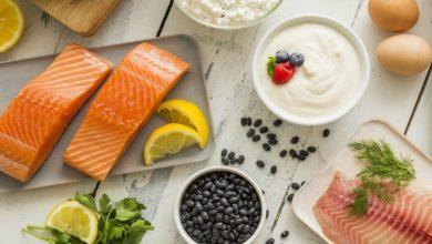 10 Alimentos para combatir el colesterol alto de forma natural