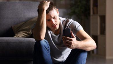 10 razones por las que los adolescentes hoy sufren ansiedad