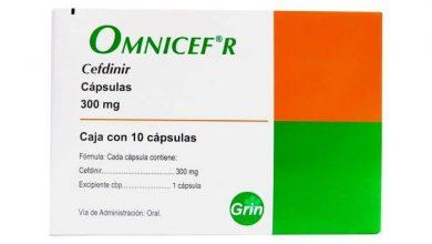 Omnicer R